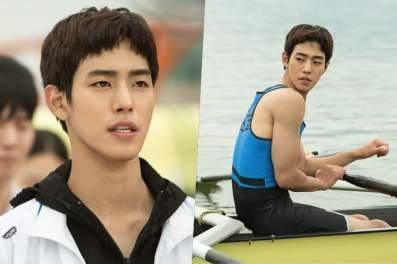 Ahn-Hyo-Seop-11